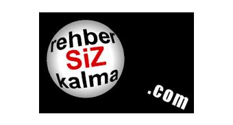 Türkiye Firma Rehberi Kartvizit Firma Rehberi ve Firma Reklamları