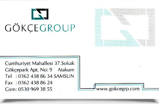 G�K�E GROUP