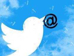 Twitter, kullanıcılarını adım adım izleyecek - 34.224.102.60