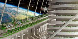 Uzaydaki ilk ülke Asgardia için tarih verildi - 54.163.20.123